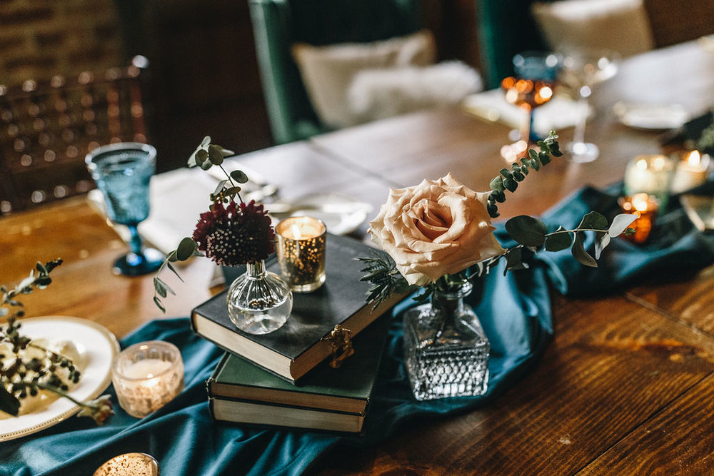 ivory_and_beau_savannah_bridal_shop_ivory_and_beau_couple_regan_and_brian_mackensey_alexander_photography_charles_h_morris_center_wedding_savannah_wedding_planner_savannah_florist_32.jpg
