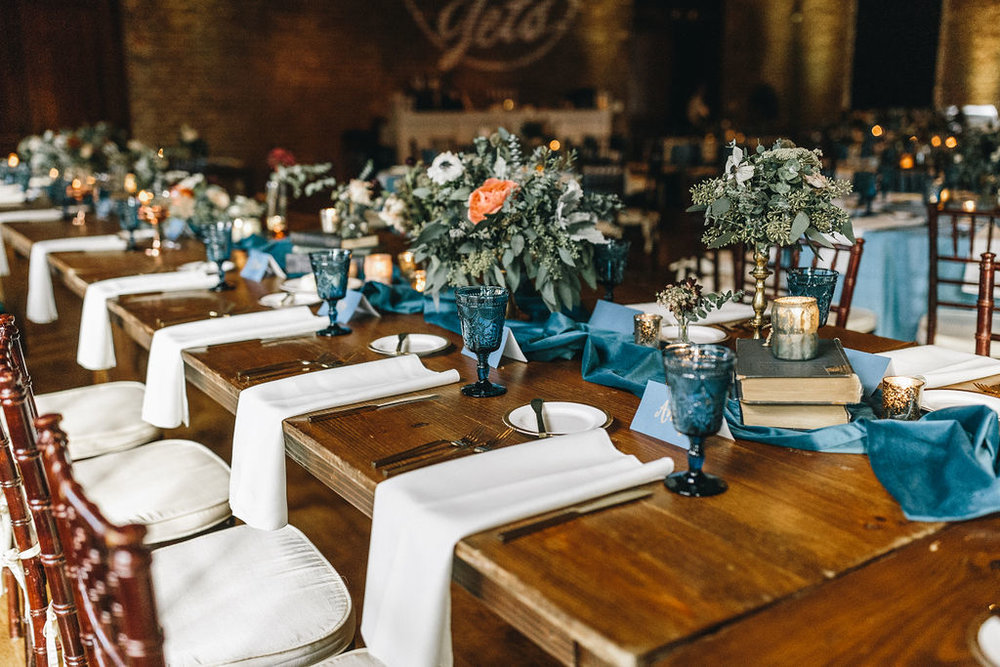 ivory_and_beau_savannah_bridal_shop_ivory_and_beau_couple_regan_and_brian_mackensey_alexander_photography_charles_h_morris_center_wedding_savannah_wedding_planner_savannah_florist_33.jpg