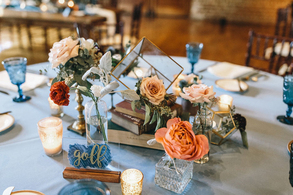 ivory_and_beau_savannah_bridal_shop_ivory_and_beau_couple_regan_and_brian_mackensey_alexander_photography_charles_h_morris_center_wedding_savannah_wedding_planner_savannah_florist_35.jpg