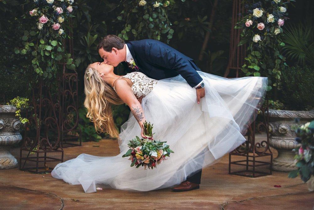 ivory_and_beau_savannah_bridal_shop_bride_wedding_dresses_halo_by_hayley_paige_bridal_suite_essentials_savannah_bride_Savannah_wedding_savannah_brides_12.jpg