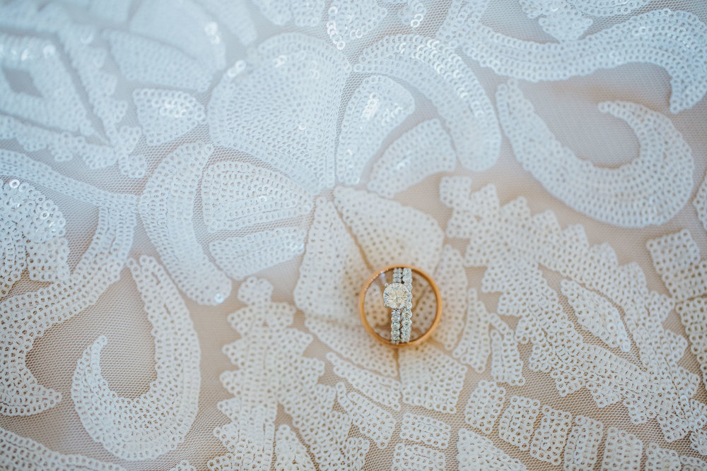 ivory_and_beau_savannah_bridal_shop_ivory_and_beau_bride_mary_kate_west_by_blush_by_hayley_paige_izzy_hudgins_photography_Savannah_wedding_dress_2.jpg