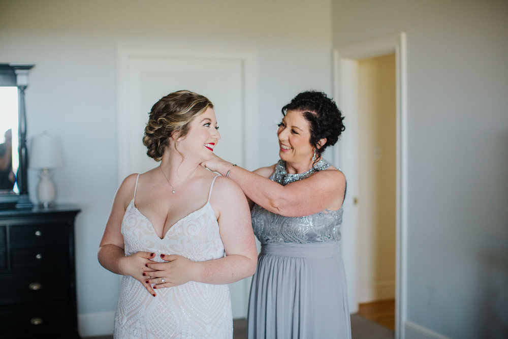 ivory_and_beau_savannah_bridal_shop_ivory_and_beau_bride_mary_kate_west_by_blush_by_hayley_paige_izzy_hudgins_photography_Savannah_wedding_dress_7.jpg