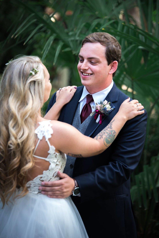 ivory_and_beau_savannah_bridal_shop_bride_wedding_dresses_halo_by_hayley_paige_bridal_suite_essentials_savannah_bride_Savannah_wedding_savannah_brides_15.jpg