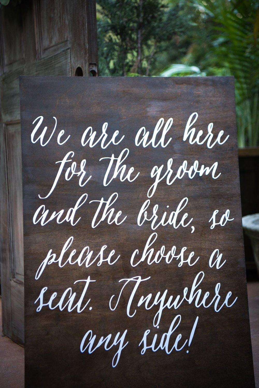ivory_and_beau_savannah_bridal_shop_bride_wedding_dresses_halo_by_hayley_paige_bridal_suite_essentials_savannah_bride_Savannah_wedding_savannah_brides_3.jpg
