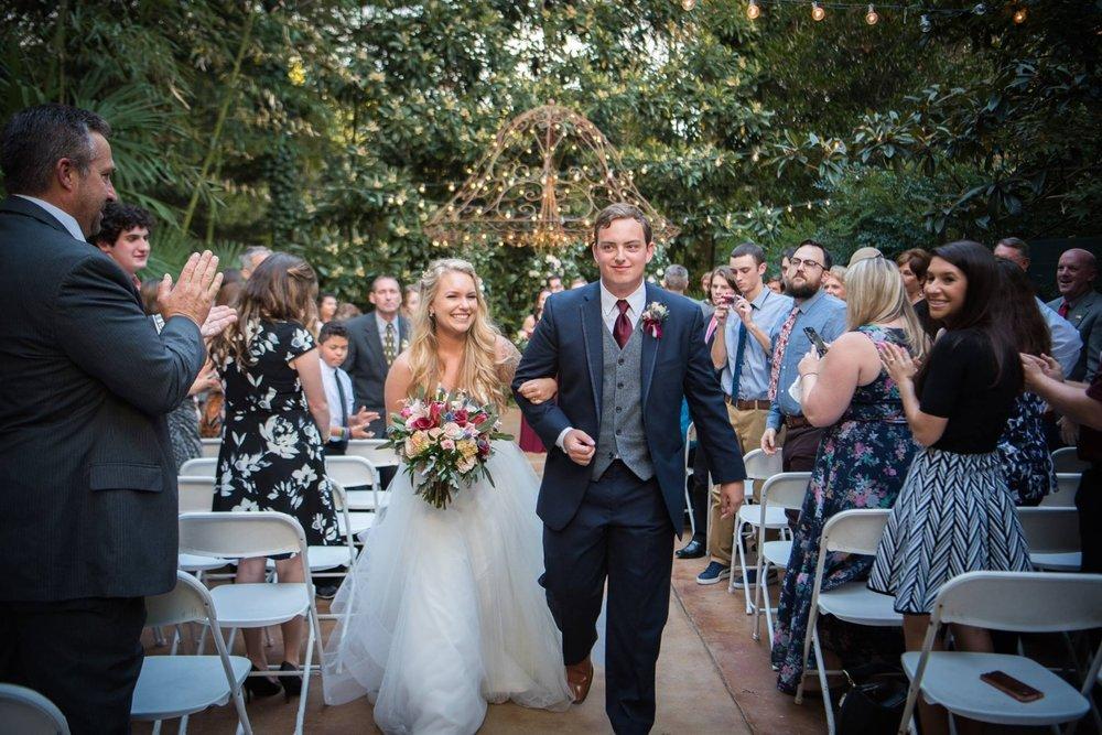 ivory_and_beau_savannah_bridal_shop_bride_wedding_dresses_halo_by_hayley_paige_bridal_suite_essentials_savannah_bride_Savannah_wedding_savannah_brides_4.jpg