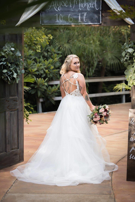 ivory_and_beau_savannah_bridal_shop_bride_wedding_dresses_halo_by_hayley_paige_bridal_suite_essentials_savannah_bride_Savannah_wedding_savannah_brides_6.jpg