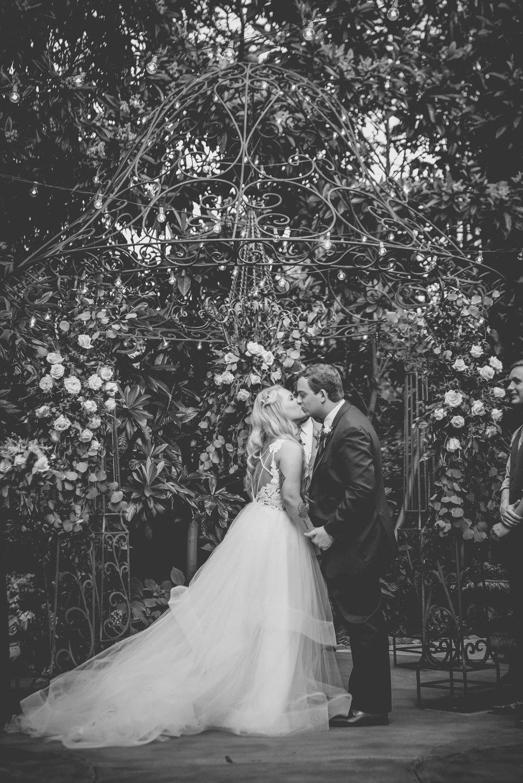 ivory_and_beau_savannah_bridal_shop_bride_wedding_dresses_halo_by_hayley_paige_bridal_suite_essentials_savannah_bride_Savannah_wedding_savannah_brides_5.jpg