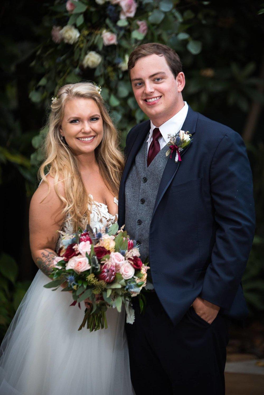 ivory_and_beau_savannah_bridal_shop_bride_wedding_dresses_halo_by_hayley_paige_bridal_suite_essentials_savannah_bride_Savannah_wedding_savannah_brides_20.jpg