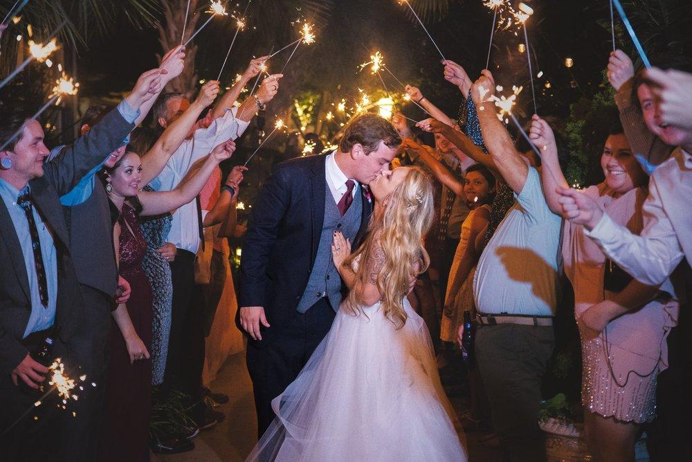 ivory_and_beau_savannah_bridal_shop_bride_wedding_dresses_halo_by_hayley_paige_bridal_suite_essentials_savannah_bride_Savannah_wedding_savannah_brides_18.jpg