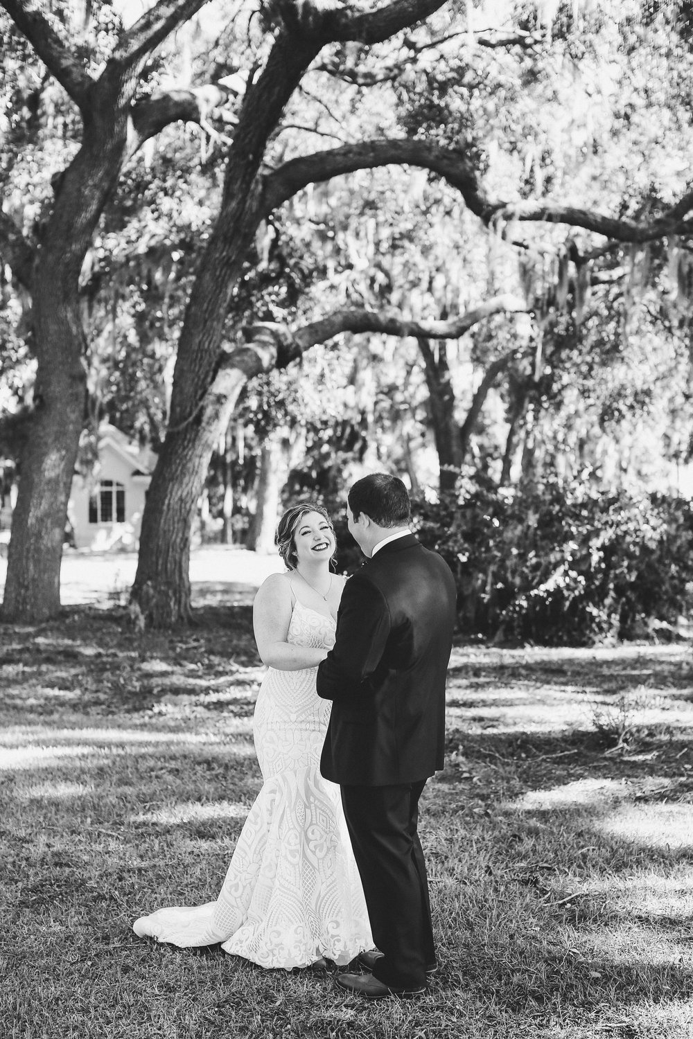 ivory_and_beau_savannah_bridal_shop_ivory_and_beau_bride_mary_kate_west_by_blush_by_hayley_paige_izzy_hudgins_photography_Savannah_wedding_dress_10.jpg