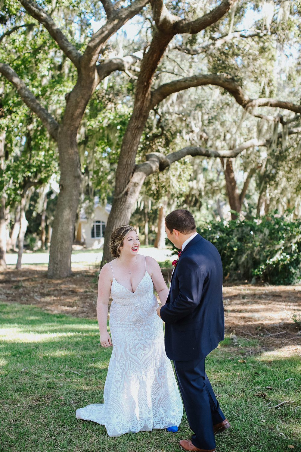 ivory_and_beau_savannah_bridal_shop_ivory_and_beau_bride_mary_kate_west_by_blush_by_hayley_paige_izzy_hudgins_photography_Savannah_wedding_dress_9.jpg