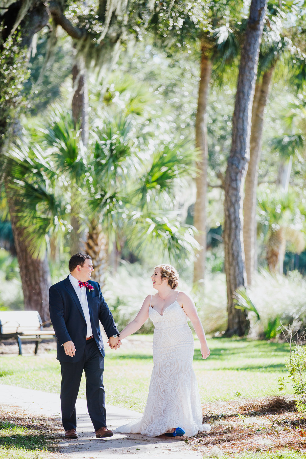 ivory_and_beau_savannah_bridal_shop_ivory_and_beau_bride_mary_kate_west_by_blush_by_hayley_paige_izzy_hudgins_photography_Savannah_wedding_dress_16.jpg