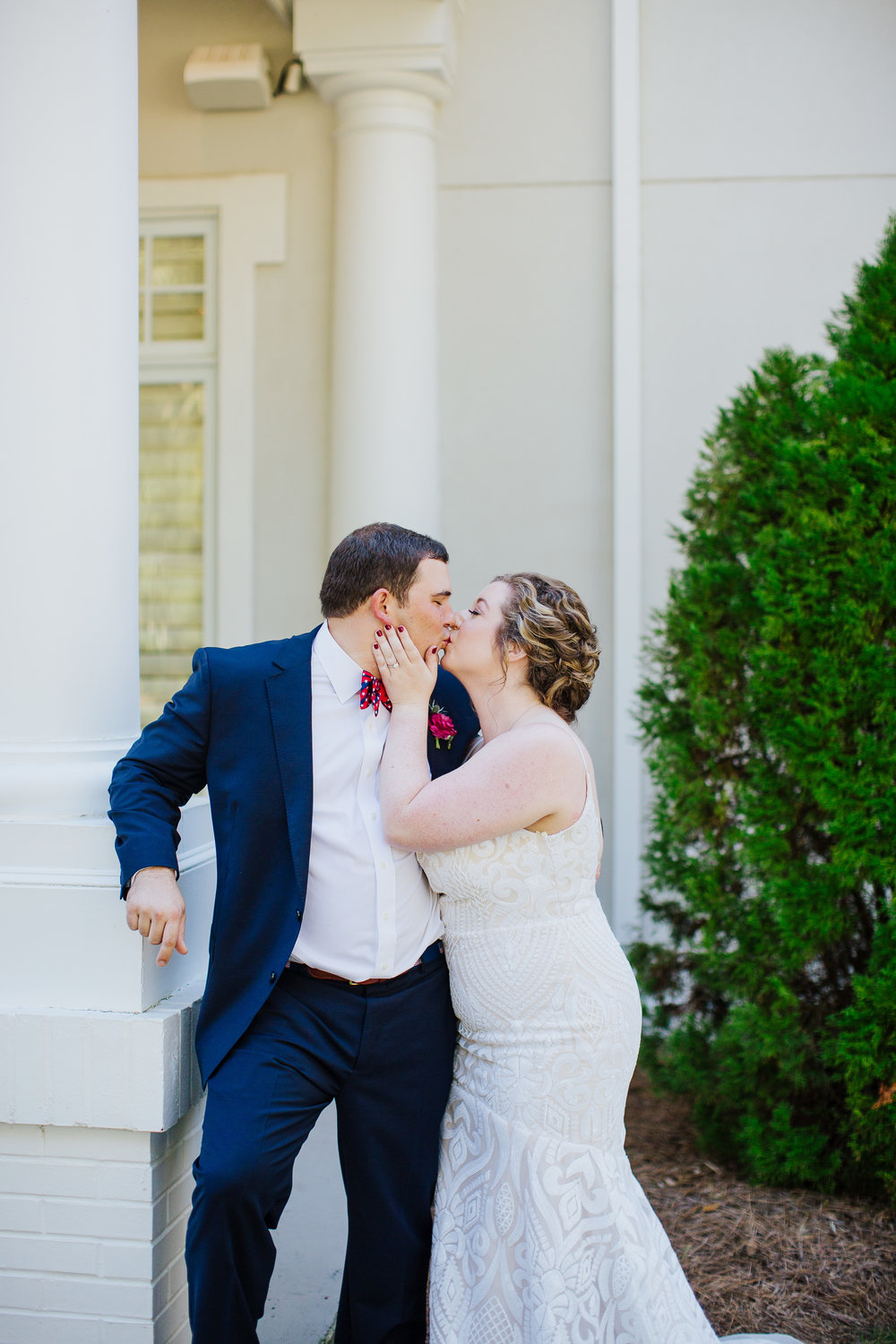 ivory_and_beau_savannah_bridal_shop_ivory_and_beau_bride_mary_kate_west_by_blush_by_hayley_paige_izzy_hudgins_photography_Savannah_wedding_dress_19.jpg