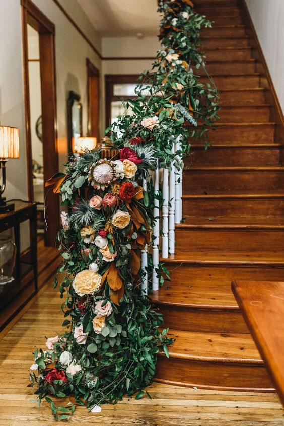 ivory_and_beau_savannah_bridal_shop_what_to_expect_when_booking_your_wedding_flowers_savannah_florist_savannah_wedding_florist_wedding_flowers_tips_wedding_flowers_inspiration_2.jpg