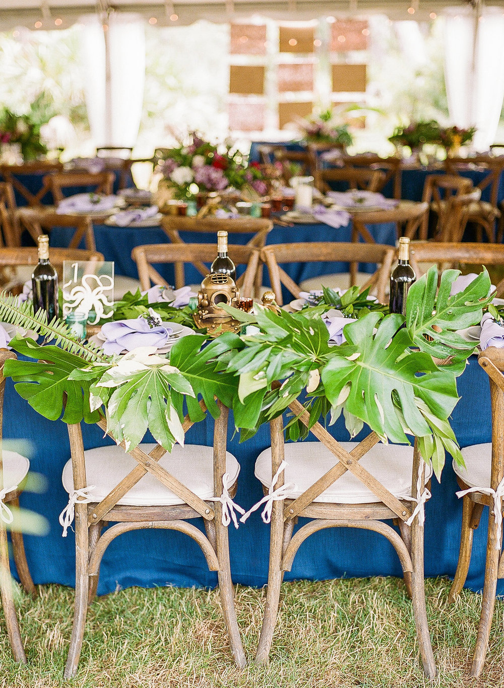 ivory_and_beau_savannah_bridal_shop_what_to_expect_when_booking_your_wedding_flowers_savannah_florist_savannah_wedding_florist_wedding_flowers_tips_wedding_flowers_inspiration_4.jpg