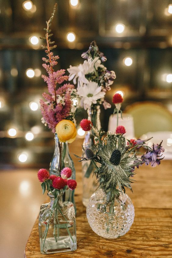 ivory_and_beau_savannah_bridal_shop_what_to_expect_when_booking_your_wedding_flowers_savannah_florist_savannah_wedding_florist_wedding_flowers_tips_wedding_flowers_inspiration_8.jpg