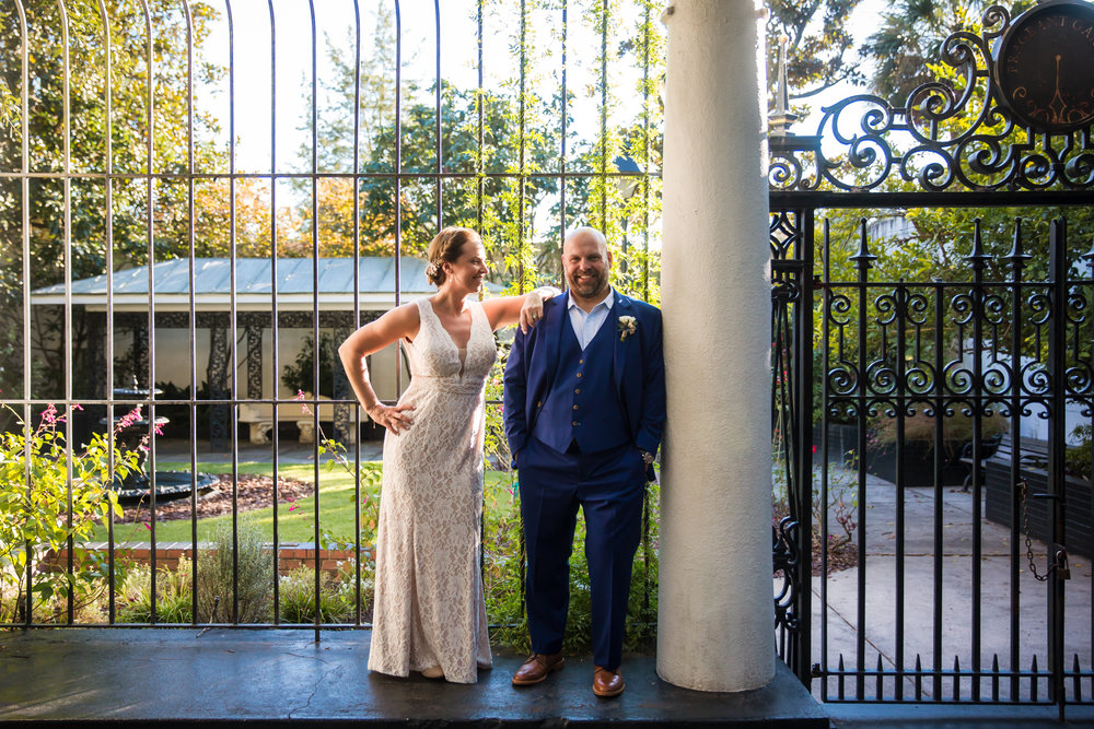 ivory_and_beau_savannah_bridal_shop_ivory_and_beau_florals_lindsey_and_collin_harper_fowlkes_house_the_mansion_on_fosyth_rich_burkhart_photography_savannah_florist_5.jpg