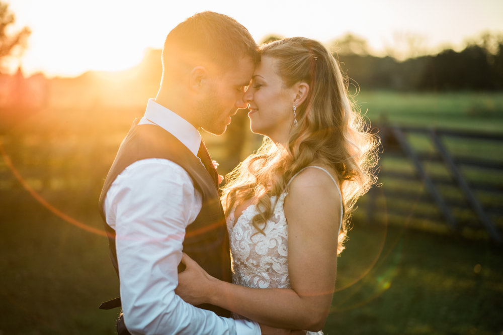 ivory_and_beau_savannah_bridal_shop_bridal_suite_ivory_and_beau_couple_allie_danny_wedding_savannah_bride_Savannah_wedding_savannah_brides_4.jpg