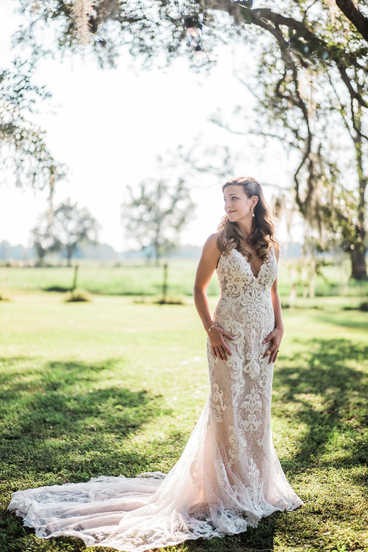 ivory_and_beau_savannah_bridal_shop_bridal_suite_ivory_and_beau_couple_allie_danny_wedding_savannah_bride_Savannah_wedding_savannah_brides_7.jpg
