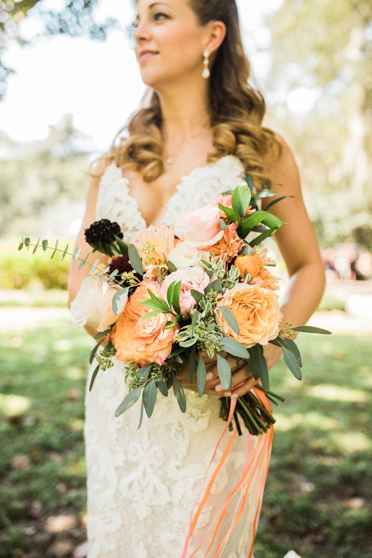 ivory_and_beau_savannah_bridal_shop_bridal_suite_ivory_and_beau_couple_allie_danny_wedding_savannah_bride_Savannah_wedding_savannah_brides_11.jpg