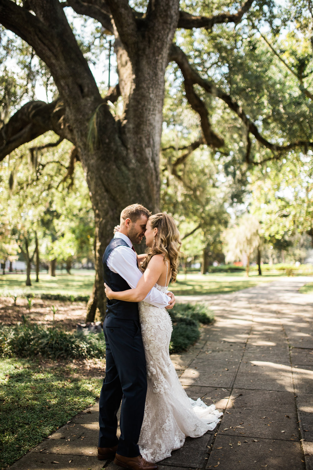 ivory_and_beau_savannah_bridal_shop_bridal_suite_ivory_and_beau_couple_allie_danny_wedding_savannah_bride_Savannah_wedding_savannah_brides_9.jpg