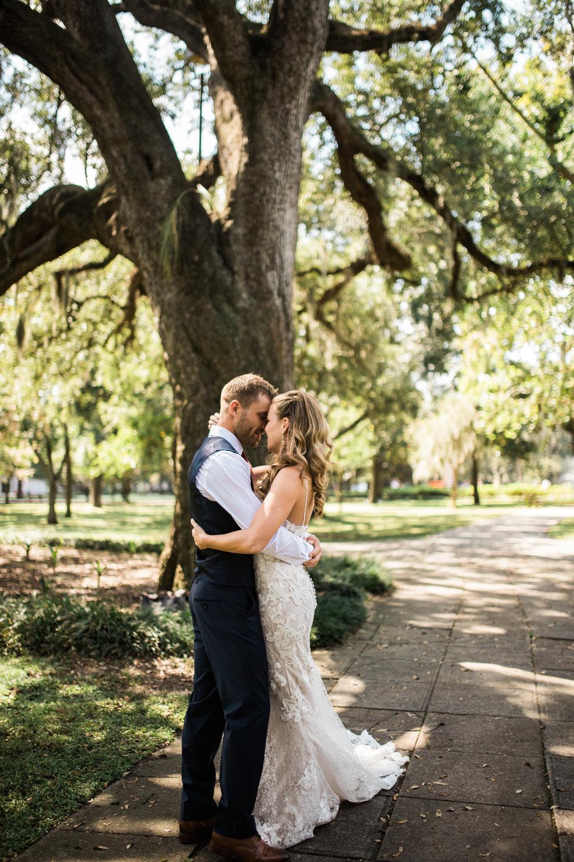 ivory_and_beau_savannah_bridal_shop_bridal_suite_ivory_and_beau_couple_allie_danny_wedding_savannah_bride_Savannah_wedding_savannah_brides_9.jpg