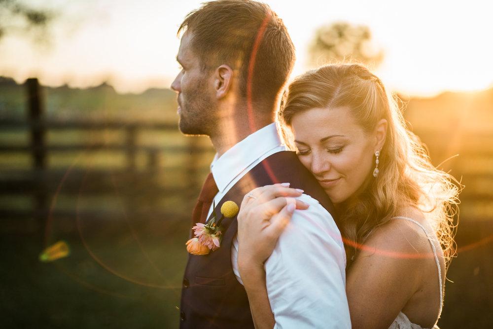 ivory_and_beau_savannah_bridal_shop_bridal_suite_ivory_and_beau_couple_allie_danny_wedding_savannah_bride_Savannah_wedding_savannah_brides_5.jpg