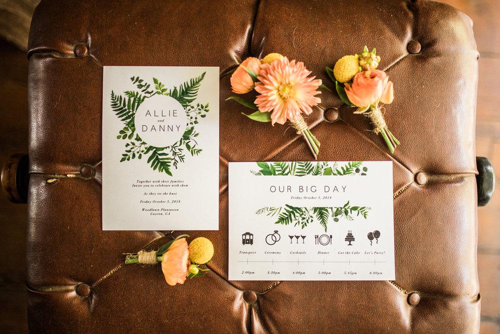 ivory_and_beau_savannah_bridal_shop_bridal_suite_ivory_and_beau_couple_allie_danny_wedding_savannah_bride_Savannah_wedding_savannah_brides_13.jpg