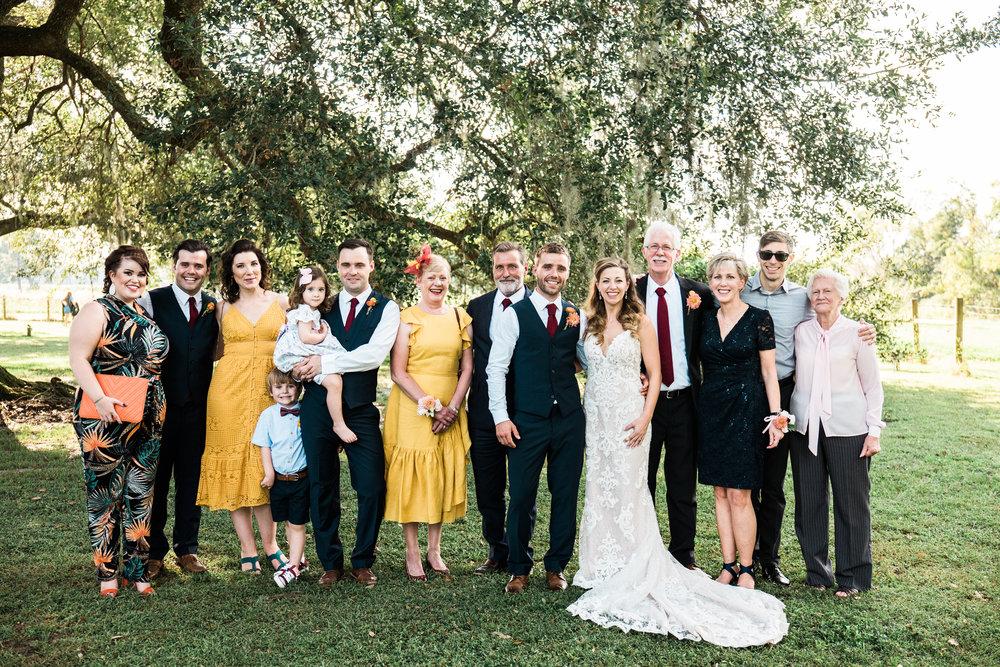 ivory_and_beau_savannah_bridal_shop_bridal_suite_ivory_and_beau_couple_allie_danny_wedding_savannah_bride_Savannah_wedding_savannah_brides_6.jpg