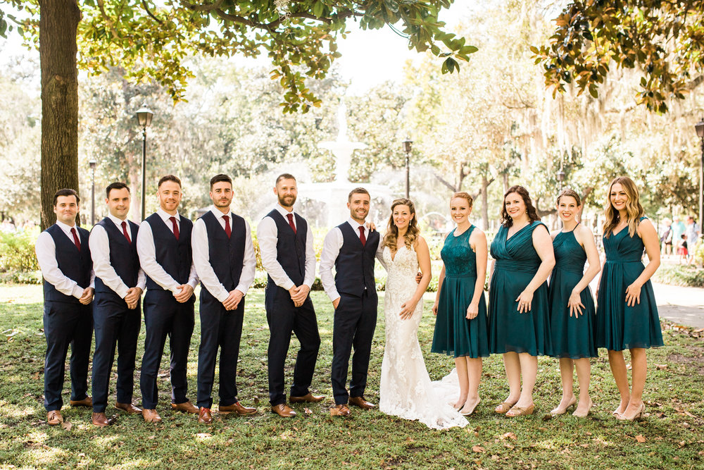 ivory_and_beau_savannah_bridal_shop_bridal_suite_ivory_and_beau_couple_allie_danny_wedding_savannah_bride_Savannah_wedding_savannah_brides_10.jpg