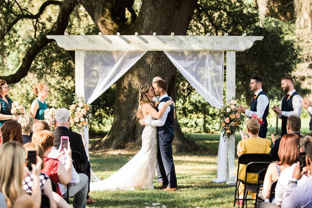 ivory_and_beau_savannah_bridal_shop_bridal_suite_ivory_and_beau_couple_allie_danny_wedding_savannah_bride_Savannah_wedding_savannah_brides_3.jpg