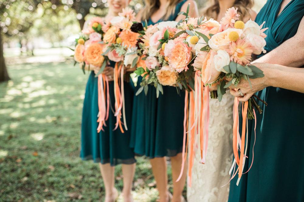 ivory_and_beau_savannah_bridal_shop_bridal_suite_ivory_and_beau_couple_allie_danny_wedding_savannah_bride_Savannah_wedding_savannah_brides_12.jpg