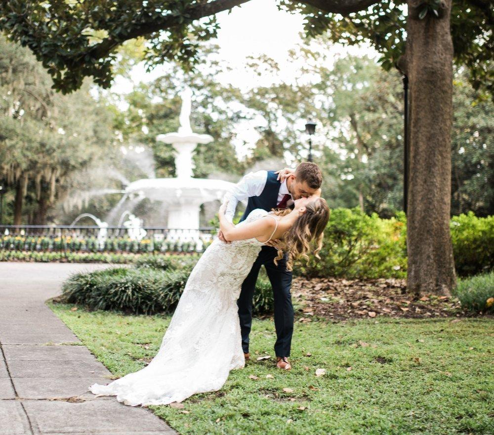 ivory_and_beau_savannah_bridal_shop_bridal_suite_ivory_and_beau_couple_allie_danny_wedding_savannah_bride_Savannah_wedding_savannah_brides_18.jpg