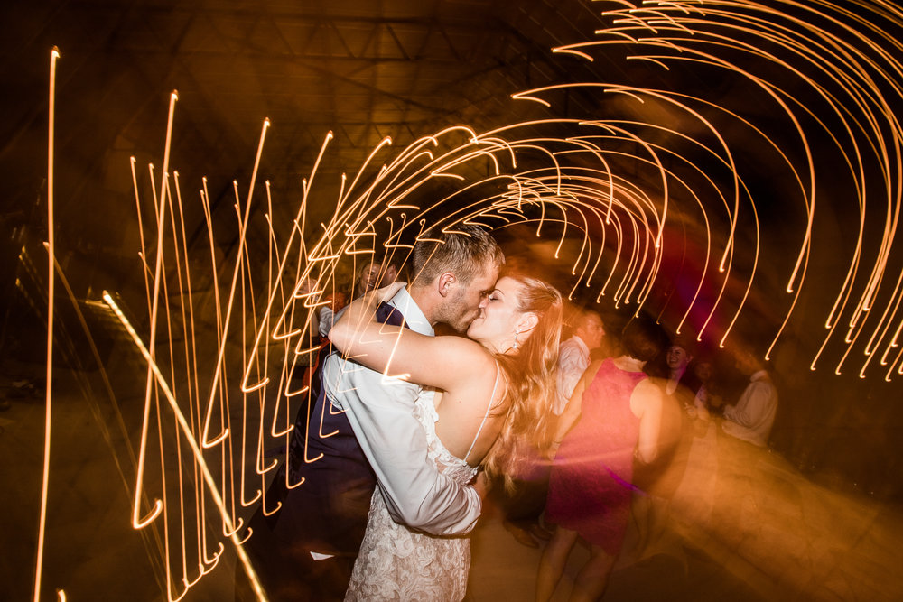 ivory_and_beau_savannah_bridal_shop_bridal_suite_ivory_and_beau_couple_allie_danny_wedding_savannah_bride_Savannah_wedding_savannah_brides_17.jpg