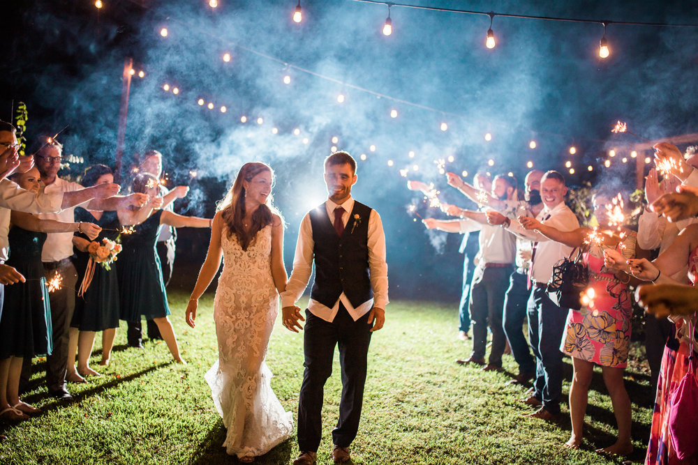 ivory_and_beau_savannah_bridal_shop_bridal_suite_ivory_and_beau_couple_allie_danny_wedding_savannah_bride_Savannah_wedding_savannah_brides_16.jpg