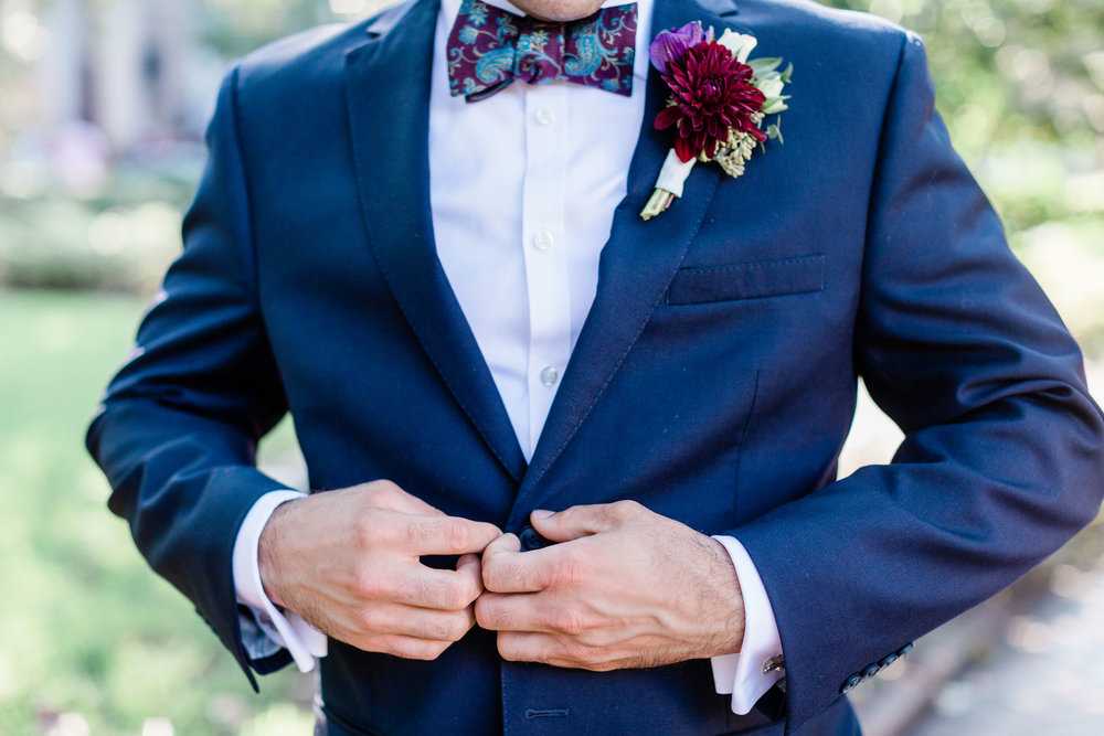ivory_and_beau_savannah_bridal_shop_ivory_and_beau_couple_danielle_and_travis_savannah_wedding_savannah_wedding_planner_savannah_wedding_coordinator_savannah_wedding_florist_forsyth_park_wedding_apt_b_photography_10.JPG
