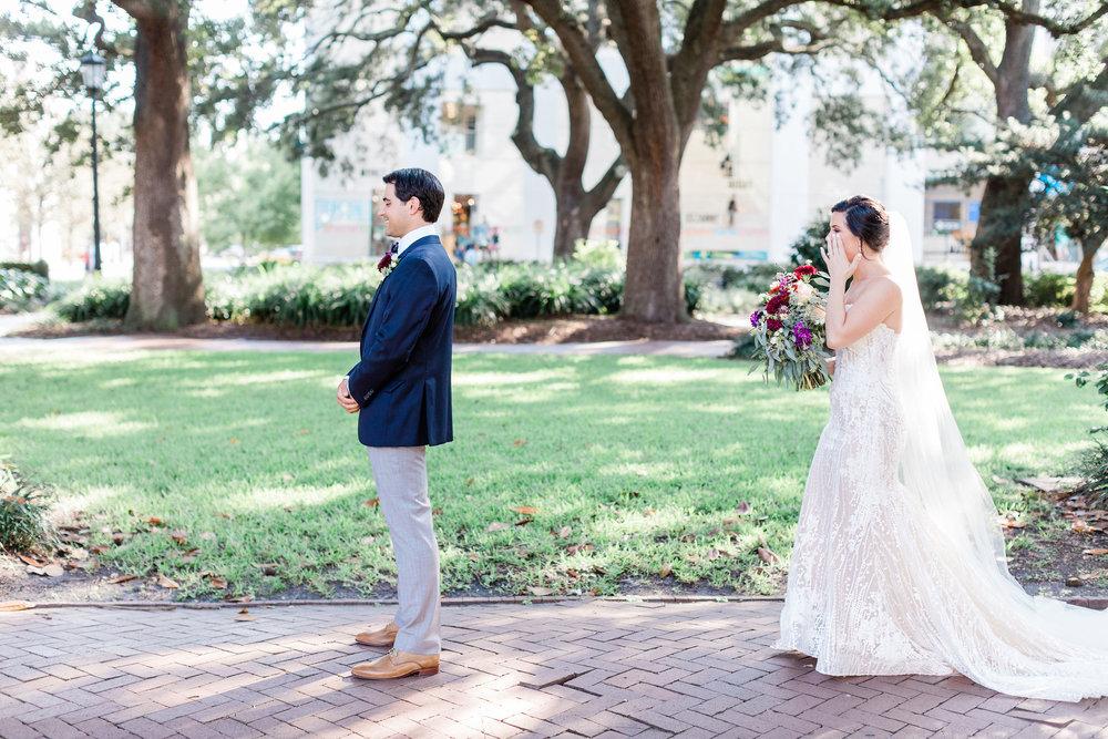 ivory_and_beau_savannah_bridal_shop_ivory_and_beau_couple_danielle_and_travis_savannah_wedding_savannah_wedding_planner_savannah_wedding_coordinator_savannah_wedding_florist_forsyth_park_wedding_apt_b_photography_12.JPG
