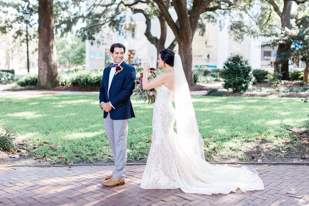 ivory_and_beau_savannah_bridal_shop_ivory_and_beau_couple_danielle_and_travis_savannah_wedding_savannah_wedding_planner_savannah_wedding_coordinator_savannah_wedding_florist_forsyth_park_wedding_apt_b_photography_13.JPG