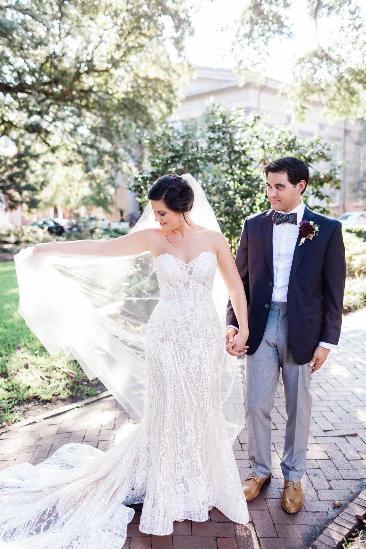 ivory_and_beau_savannah_bridal_shop_ivory_and_beau_couple_danielle_and_travis_savannah_wedding_savannah_wedding_planner_savannah_wedding_coordinator_savannah_wedding_florist_forsyth_park_wedding_apt_b_photography_15.JPG