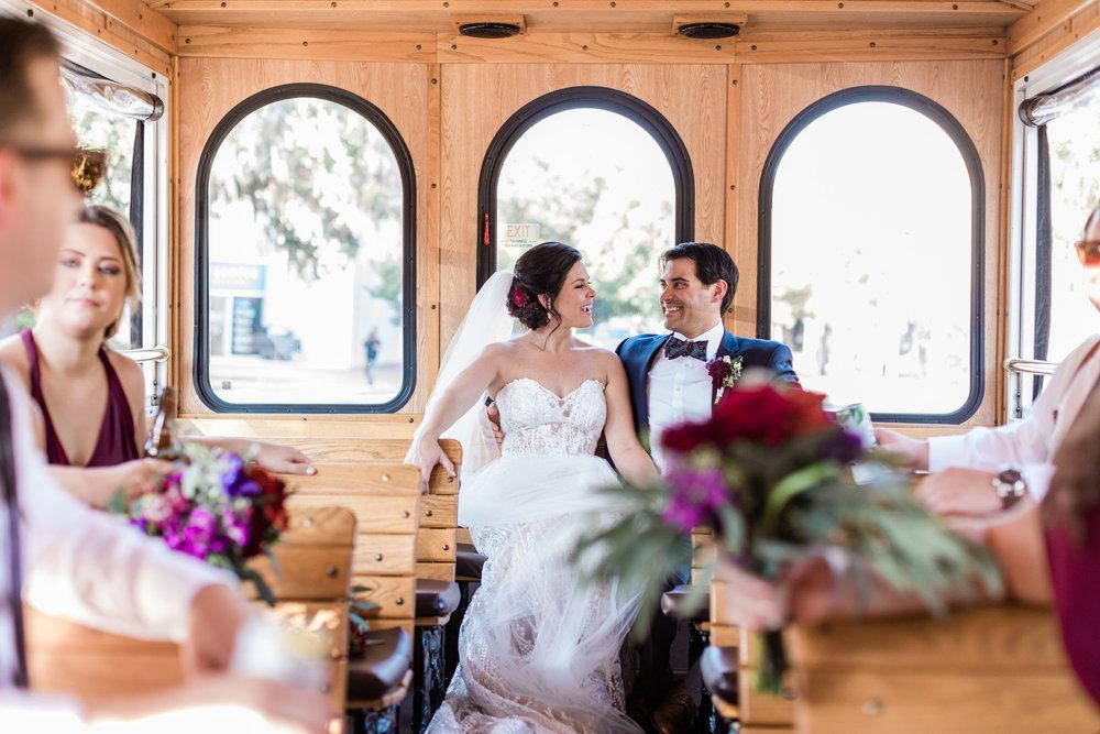 ivory_and_beau_savannah_bridal_shop_ivory_and_beau_couple_danielle_and_travis_savannah_wedding_savannah_wedding_planner_savannah_wedding_coordinator_savannah_wedding_florist_forsyth_park_wedding_apt_b_photography_21.JPG