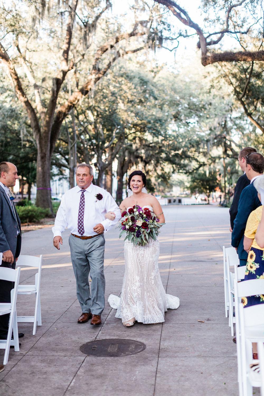 ivory_and_beau_savannah_bridal_shop_ivory_and_beau_couple_danielle_and_travis_savannah_wedding_savannah_wedding_planner_savannah_wedding_coordinator_savannah_wedding_florist_forsyth_park_wedding_apt_b_photography_24.JPG