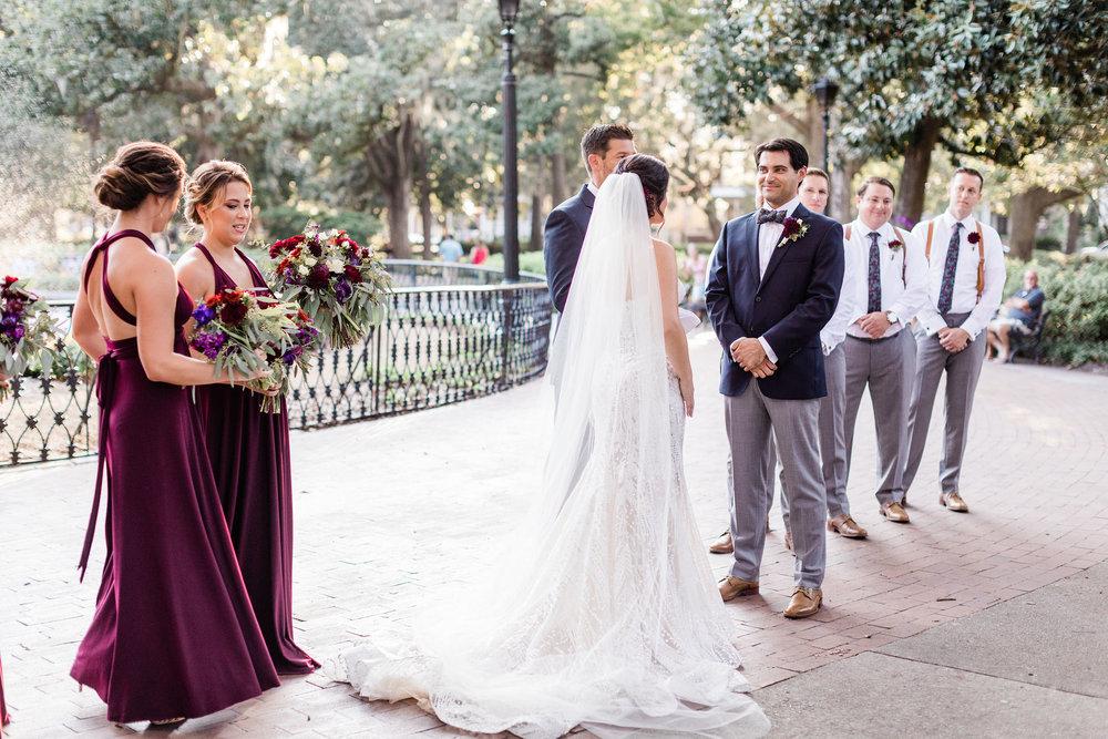 ivory_and_beau_savannah_bridal_shop_ivory_and_beau_couple_danielle_and_travis_savannah_wedding_savannah_wedding_planner_savannah_wedding_coordinator_savannah_wedding_florist_forsyth_park_wedding_apt_b_photography_26.JPG