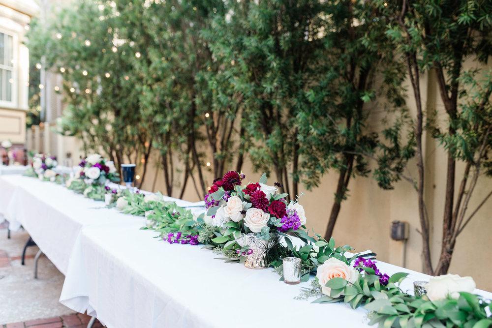 ivory_and_beau_savannah_bridal_shop_ivory_and_beau_couple_danielle_and_travis_savannah_wedding_savannah_wedding_planner_savannah_wedding_coordinator_savannah_wedding_florist_forsyth_park_wedding_apt_b_photography_30.JPG