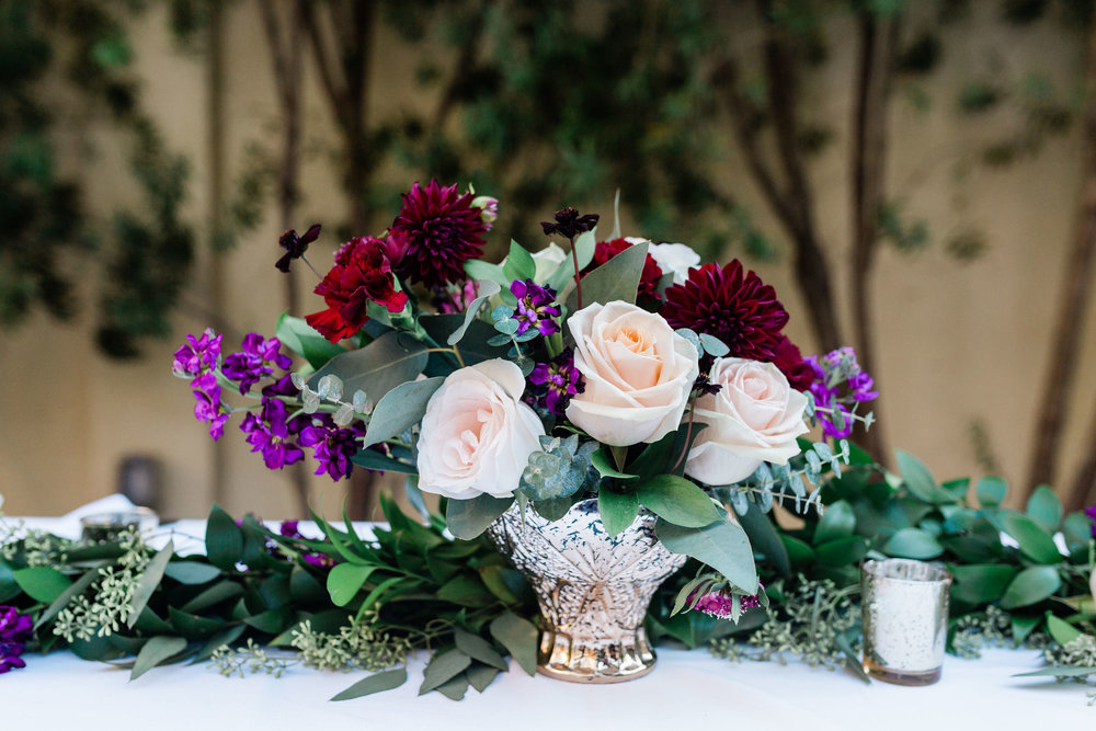 ivory_and_beau_savannah_bridal_shop_ivory_and_beau_couple_danielle_and_travis_savannah_wedding_savannah_wedding_planner_savannah_wedding_coordinator_savannah_wedding_florist_forsyth_park_wedding_apt_b_photography_32.JPG