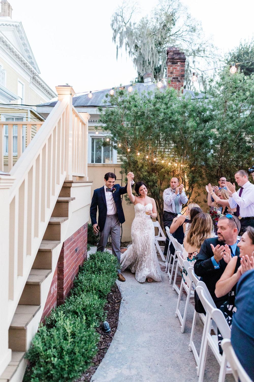 ivory_and_beau_savannah_bridal_shop_ivory_and_beau_couple_danielle_and_travis_savannah_wedding_savannah_wedding_planner_savannah_wedding_coordinator_savannah_wedding_florist_forsyth_park_wedding_apt_b_photography_33.JPG