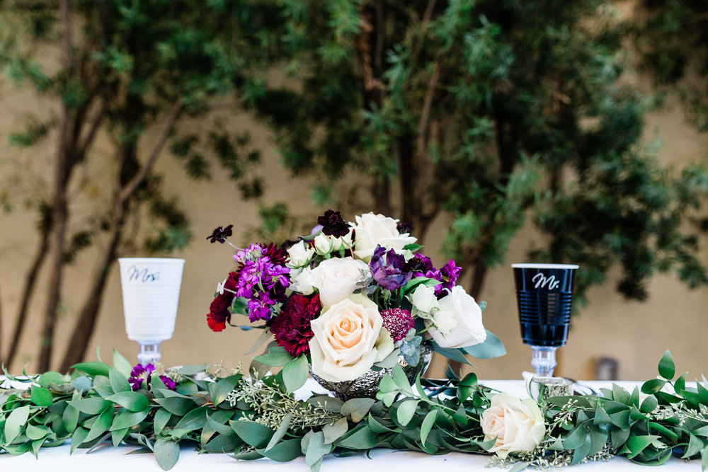 ivory_and_beau_savannah_bridal_shop_ivory_and_beau_couple_danielle_and_travis_savannah_wedding_savannah_wedding_planner_savannah_wedding_coordinator_savannah_wedding_florist_forsyth_park_wedding_apt_b_photography_35.JPG