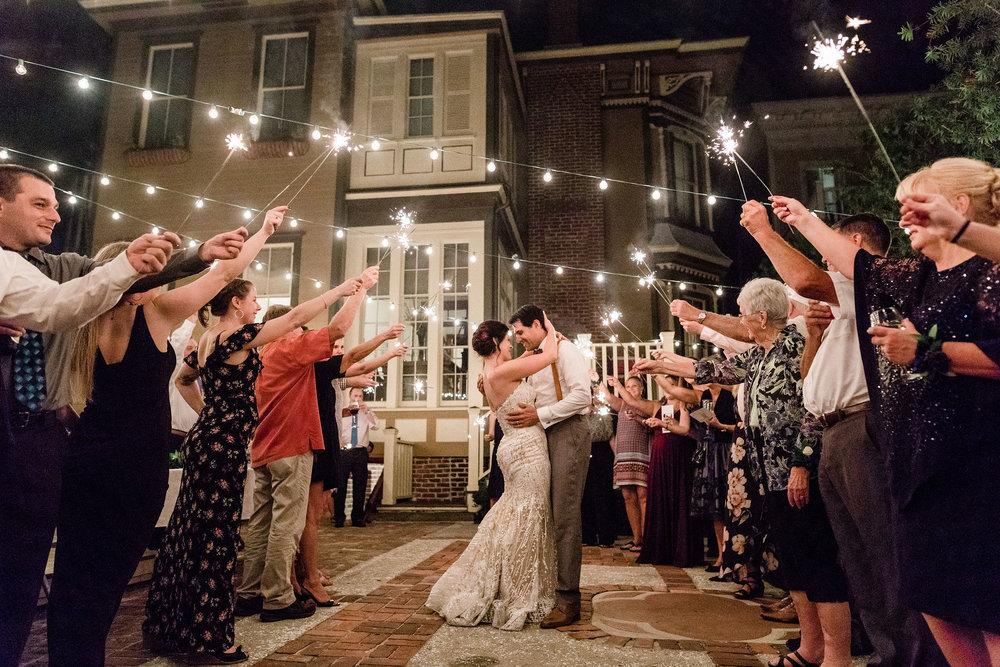 ivory_and_beau_savannah_bridal_shop_ivory_and_beau_couple_danielle_and_travis_savannah_wedding_savannah_wedding_planner_savannah_wedding_coordinator_savannah_wedding_florist_forsyth_park_wedding_apt_b_photography_37.JPG