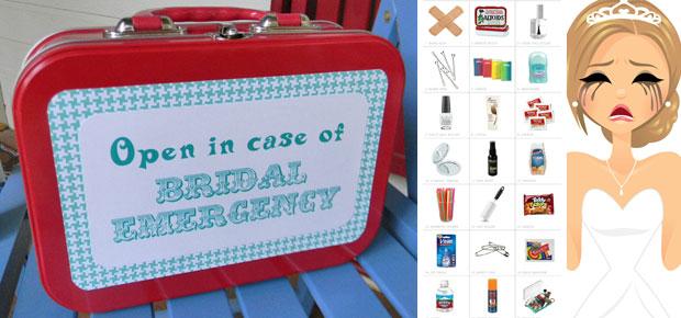 ultimate-list-of-emergency-supplies-4.jpg