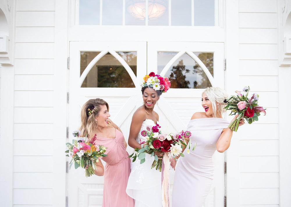 ivory_and_beau_savannah_bridal_shop_the_big_fake_wedding_savannah_lamour_by_calla_blanche_savannah_wedding_Dress_savannah_Wedding_gown_Savannah_wedding_planner_savannah_wedding_coordinator_savannah_wedding_florist_ruth_terrero_photography_3.jpg