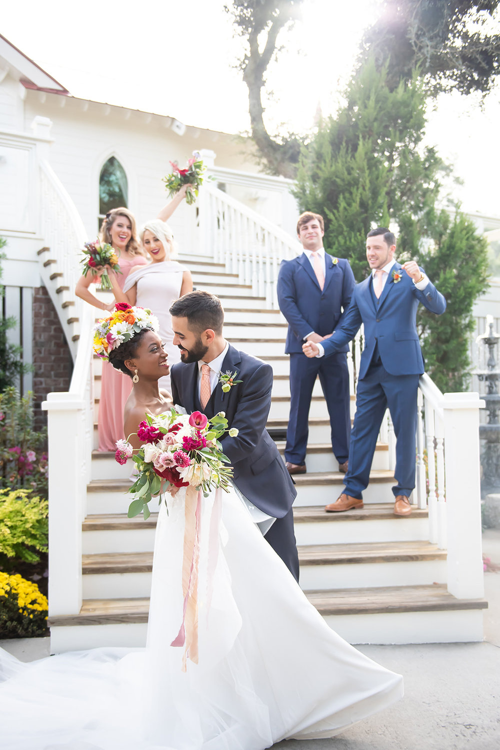 ivory_and_beau_savannah_bridal_shop_the_big_fake_wedding_savannah_lamour_by_calla_blanche_savannah_wedding_Dress_savannah_Wedding_gown_Savannah_wedding_planner_savannah_wedding_coordinator_savannah_wedding_florist_ruth_terrero_photography_10.jpg